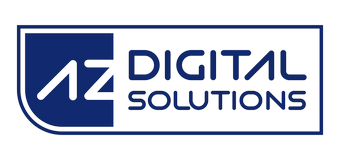 AZ Digital Solutions